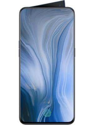 133660 v3 oppo reno 10x zoom edition mobile phone large 1 - خارفونك