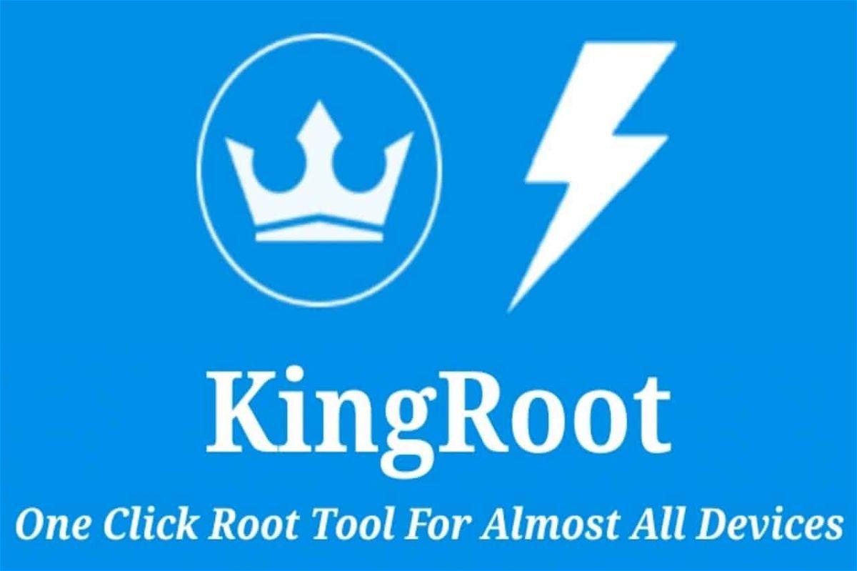 تنزيل الإصدارات القديمة والجديدة من كينج روت kingroot | عمل روت للهاتف الأندرويد بدون كومبيوتر