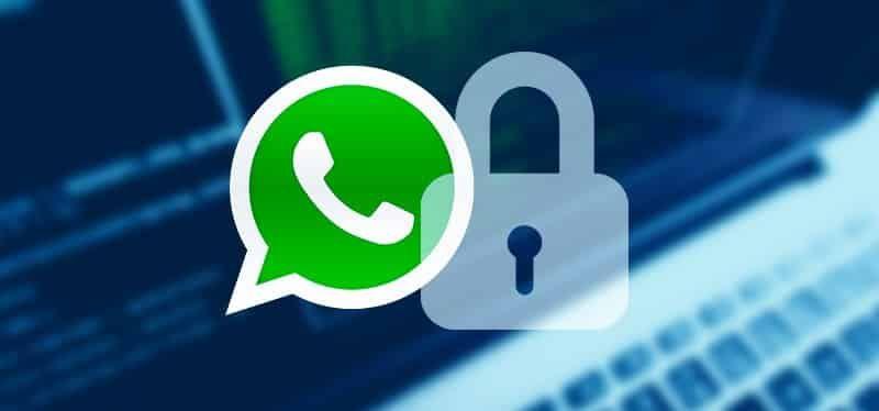أحدث الاخبار عن whatsapp واتساب وطرق حماية حسابك من الاختراق