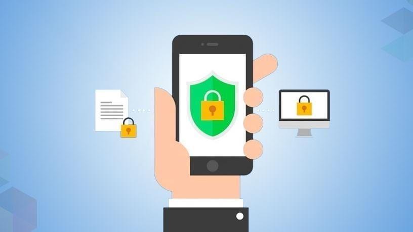 تنزيل افضل برنامج قفل التطبيقات AppLock للاندرويد 2021