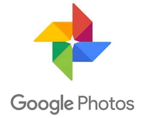 صور جوجل google photos - خارفونك