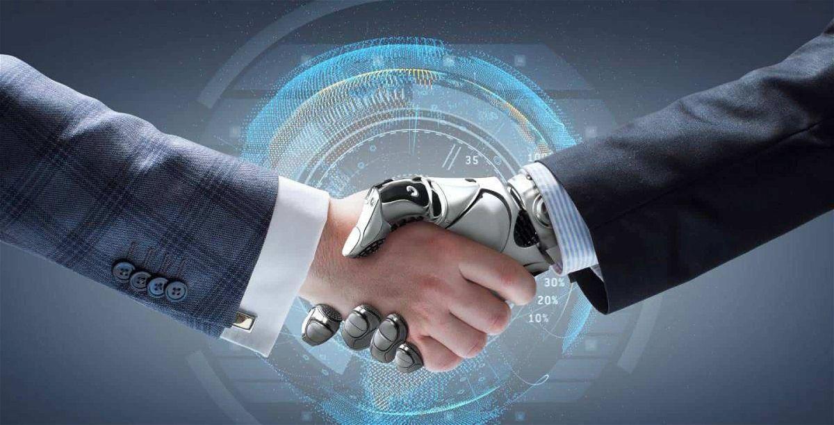 أبرز ما وصلت إليه الشركات في مجال الذكاء الاصطناعي AI و ما هي التقنيات القادمة