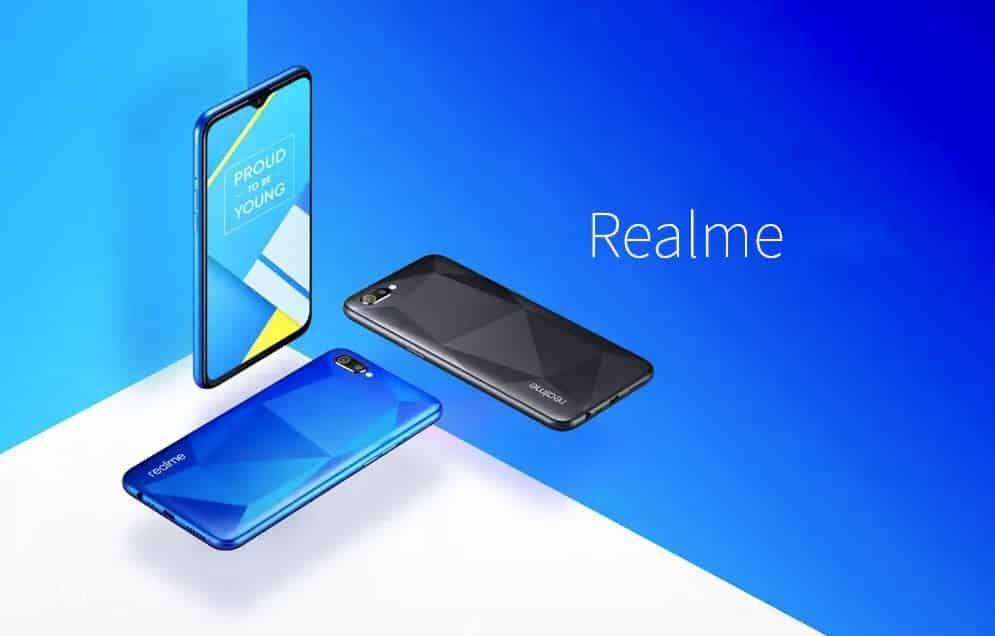 سعر ومواصفات هاتف 2020 Realme C2s وأهم مميزات وعيوب ريلمي c2s ؟!