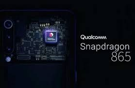 مميزات Snapdragon 855