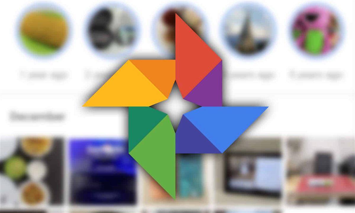 صور جوجل إستخدم Google Photos بشكل إحترافي – ما لا تعرفه عن جوجل صور