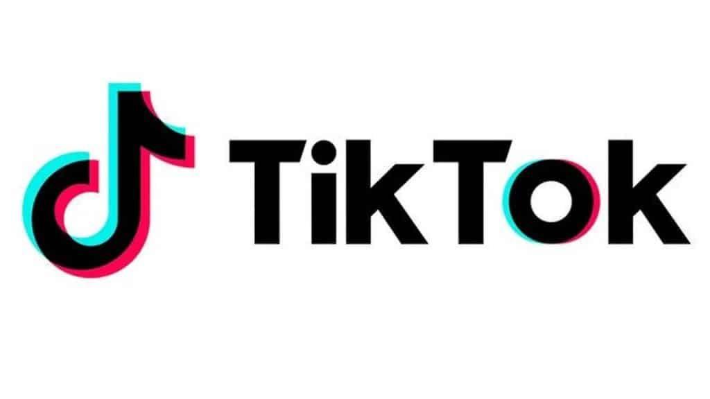 تنزيل تحديث تيك توك 2021 Tik Tok احدث إصدار + وحيل مدهشة في التيك توك !!
