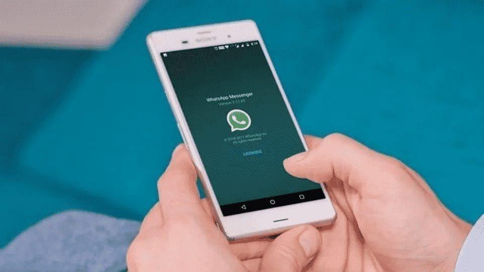 تعرف علي طريقة ارسال رسالة واتساب بدون حفظ الرقم – طريقة مجربة ومضمونة