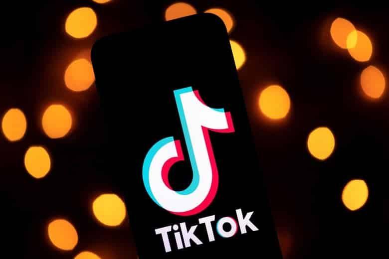 تنزيل تحديث تيك توك 2021 وشرح الإستخدام