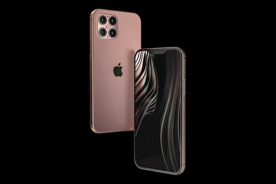 كل ما يتعلق بـ iPhone 12 Pro Max السعر والمواصفات وموعد الإطلاق