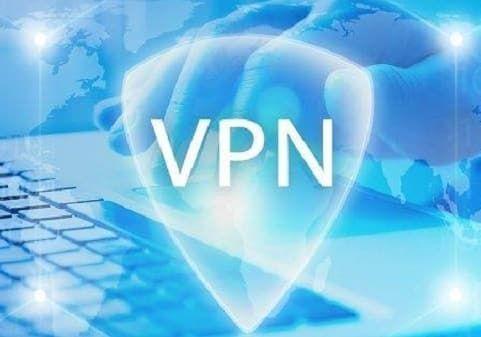 ما هو برنامج vpn