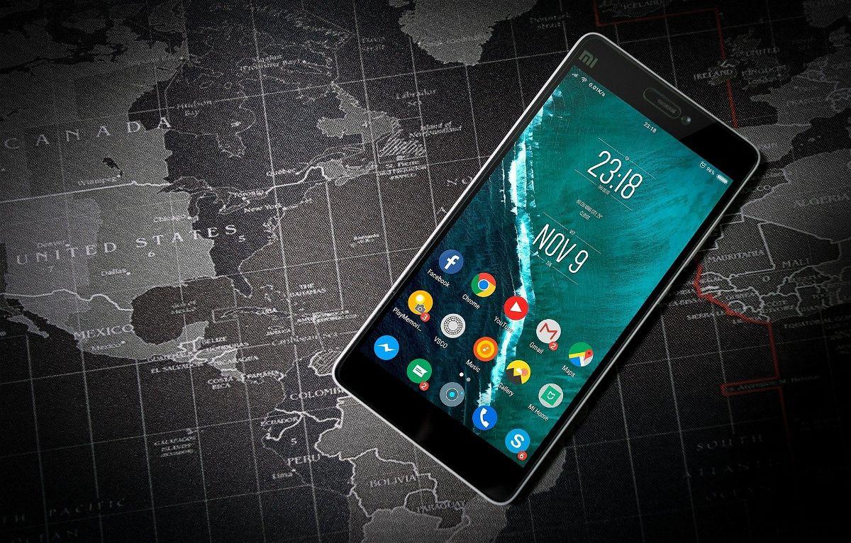 أغرب تطبيقات اندرويد في العالم لعام 2020