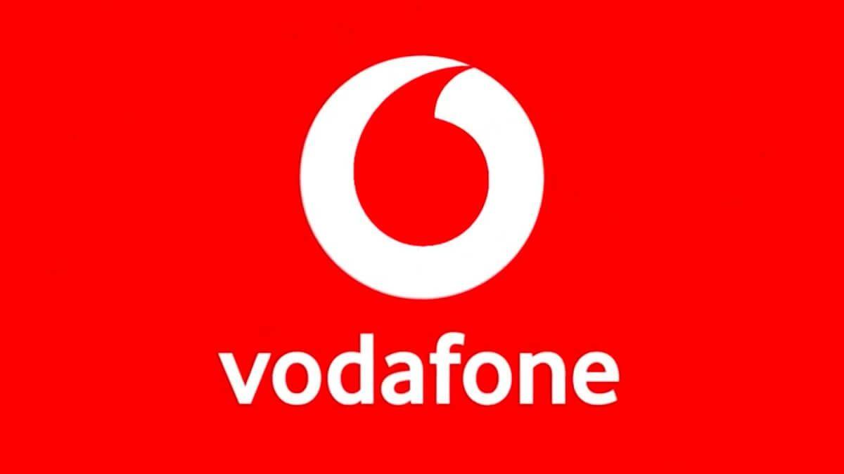 كل ما يخص فودافون | خدمة العملاء – باقات – ADSL – فودافون كاش – شكاوى – ريد