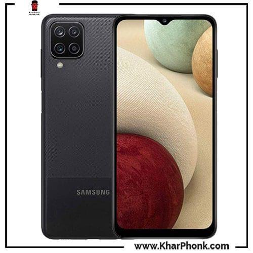 هاتف Galaxy a12
