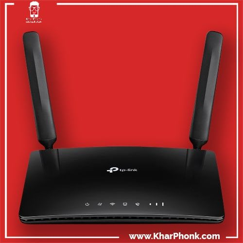اسعار الراوتر اللاسلكي WiFi الهوائي المتنقل في مصر