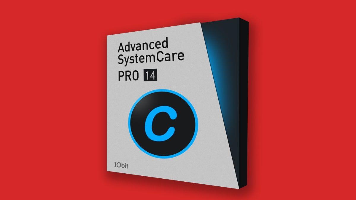 برنامج Advanced SystemCare 14 عملاق صيانة وتسريع الكمبيوتر