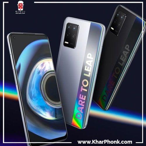 سعر Realme Q3 5G